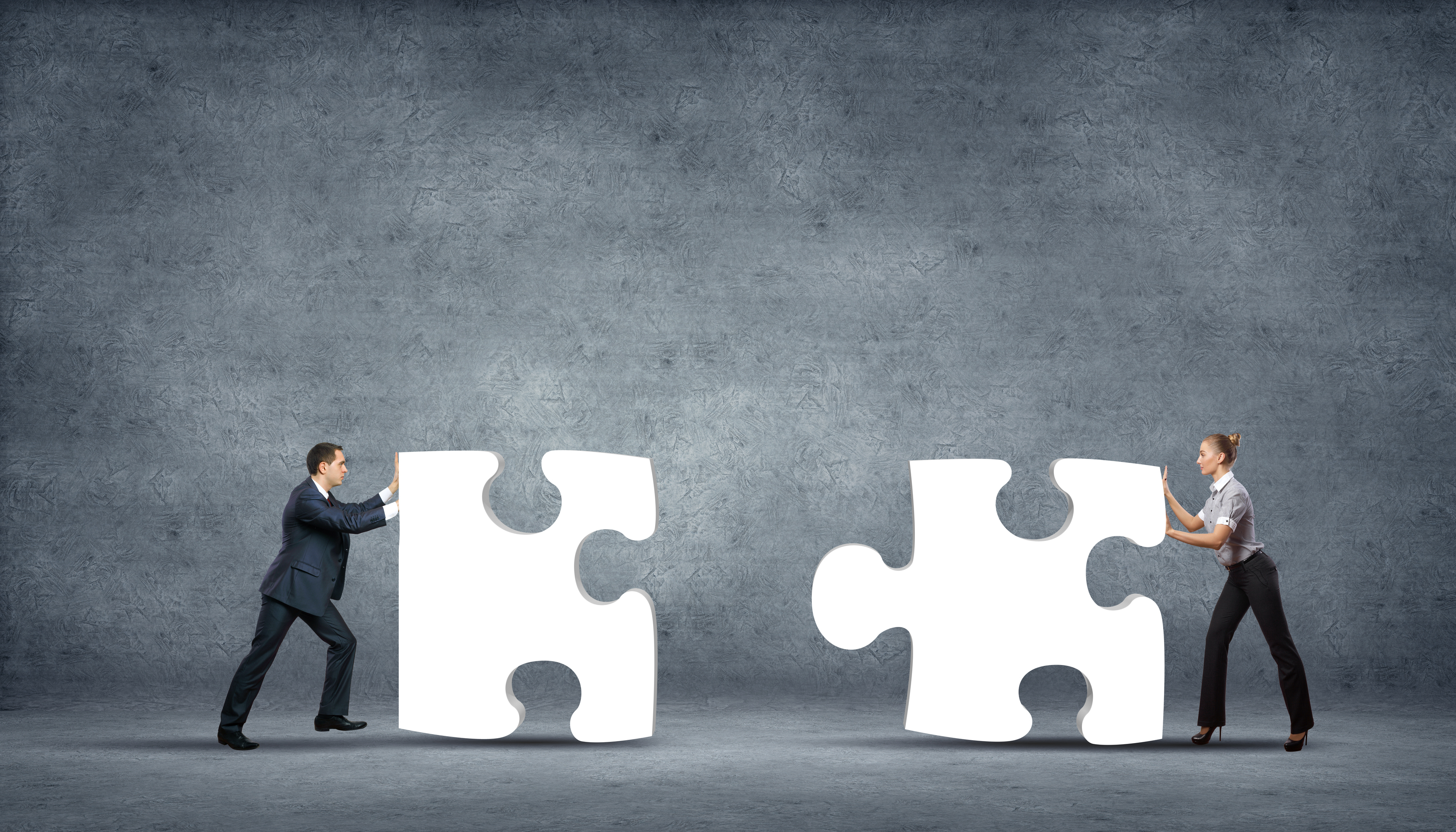outsourcing-partnerships